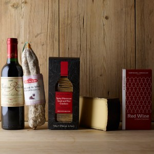 20150808 fine cheese luxury wine box 7543 b 1